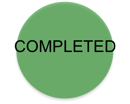 AS-completed[1]